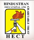 Hindusthan College of Engineering & Technology