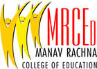 Manav Rachna Educational Institute
