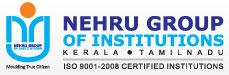 Nehru College of Management