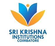 School of Management Sri Krishna College of Engineering and Technology