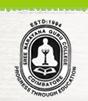 Sree Narayana Guru Institute of Management Studies