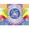 Shree Nehru Maha Vidyalaya Institute of Management