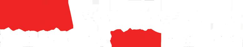 MBA RENDEZVOUS Logo