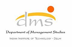 Iit Delhi Mba Programme Part Time Working Executive