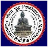 Gautam Buddha University