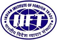 PGDM Admission News- IIFT