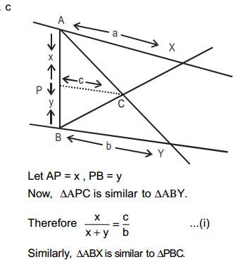 CAT 2014 Study material - Quantitative Ability