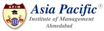 APIM, Ahmedabad