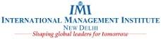 IMI, New Delhi