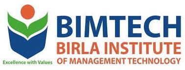 BIMTECH Greater Noida