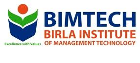 BIMTECH