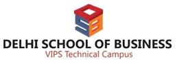 VIPS Technical Campus