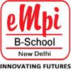 EMPI, New Delhi Campus