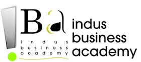 MBA Admission News - IBA (Indus Business Academy)