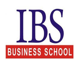 ibs business school ibs india eligibility criteria
