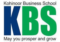 MBA Admission News: KBS PGDM Admission