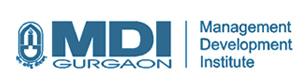 PGPM Admission News -  MDI Gurgaon