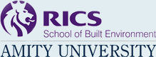 RICS School of Build Environment