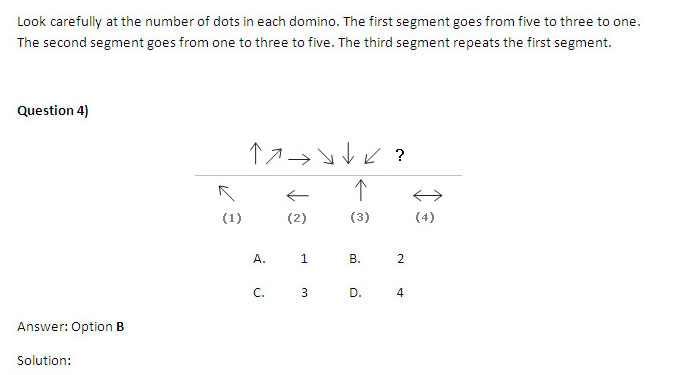XAT 2015 important tips on logical reasoning