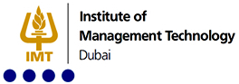 MBA Admission News - IMT Dubai