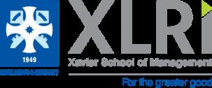 XLRI 2015
