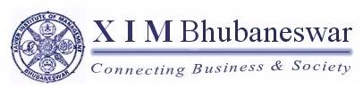 XIMB  - Management Programmes Admission News
