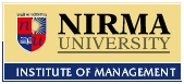 MBA Admission News - Nirma University