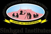 Singhad