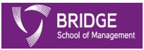 BRIDGE school of Management