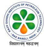 Rajiv Gandhi Institute