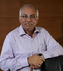 Prof. Ramesh Behl