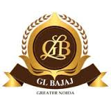 G.L. Bajaj Institute of Management & Research