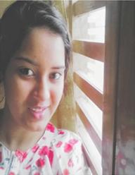 IIM Raipur New Batch student