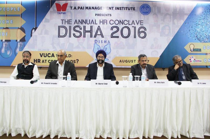 Disha 2016
