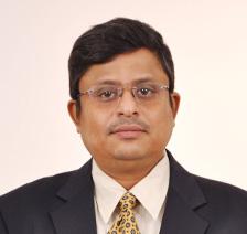 Director - he Institute of Management, Nirma University