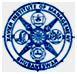 Xavier Institute of Management, Bhubaneswar (XIMB)