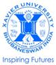 Xavier University Bhubaneswar (XUB)
