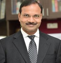 Dr. Prithvi Yadav