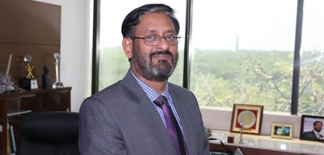 FORE School of Management, New Delhi - Dr. Jitendra K. Das�