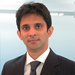 Surbhit Tiwari