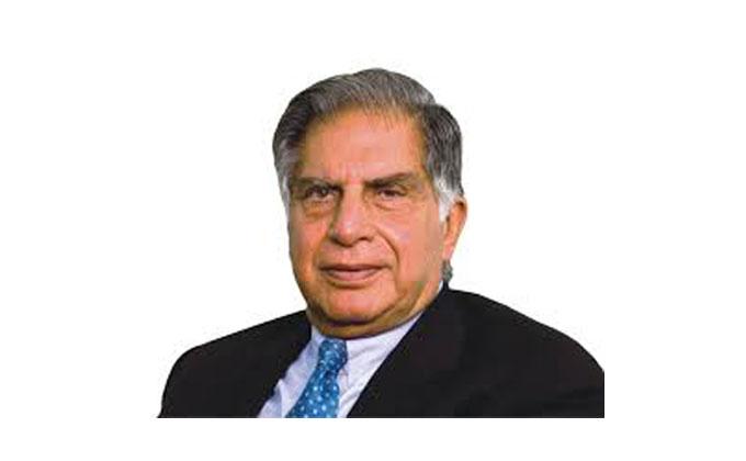 Ratan Tata Success Story | Biography