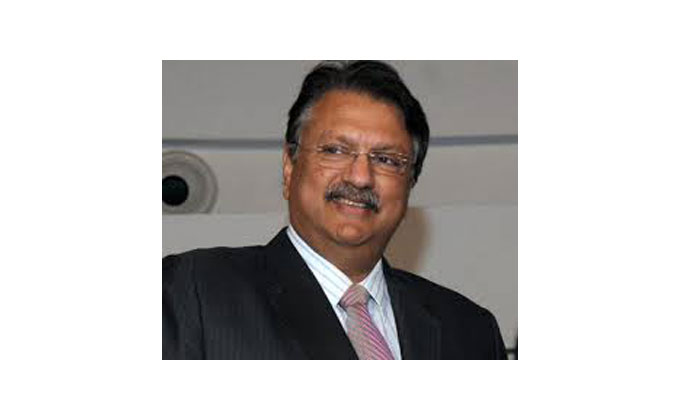 Ajay Piramal Success Story | Biography