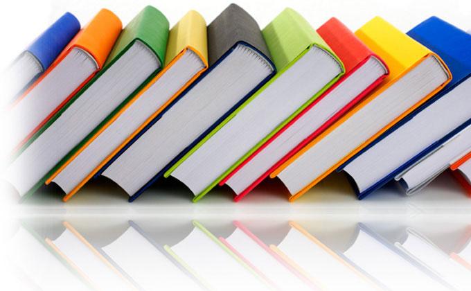 Executive MBA Programs Eligibility, Criteria, Admission, Syllabus