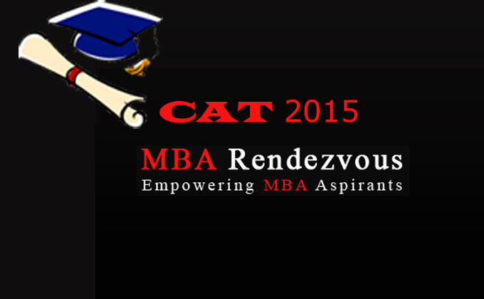 CAT 2015 scores will be accepted by 19 IIMs, 4 IITs, 200plus MBA Institutes