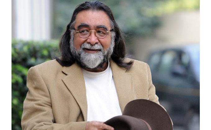 Prahlad Kakkar Advertising Guru