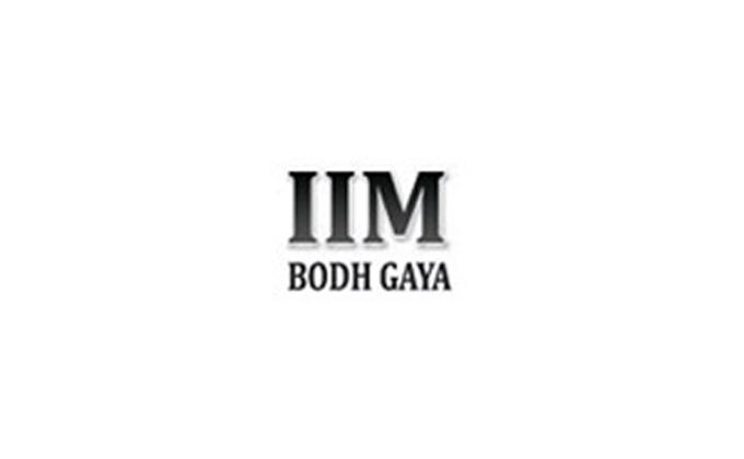 IIM Bodh Gaya Courses