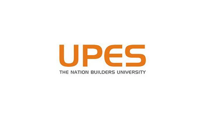 UPESMET 2 MBA Admissions 2016