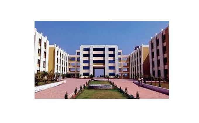 MBA programme at IIIT Bhubaneswar