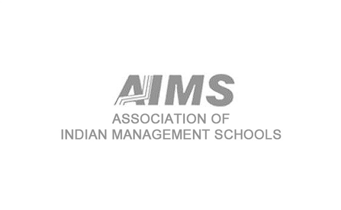 AIMS Test for Management Admissions ATMA