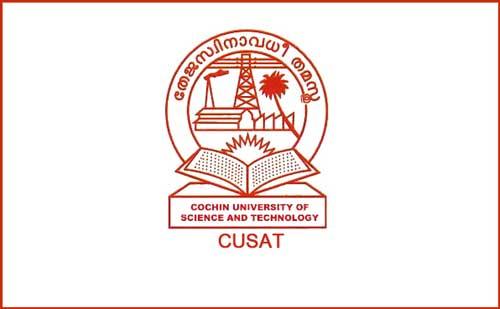 CUSAT Exam Date 2018|CUSAT Exam 2018 Admit Card|CUSAT Exam Date 2018|CUSAT Exam 2018 Admit Card
